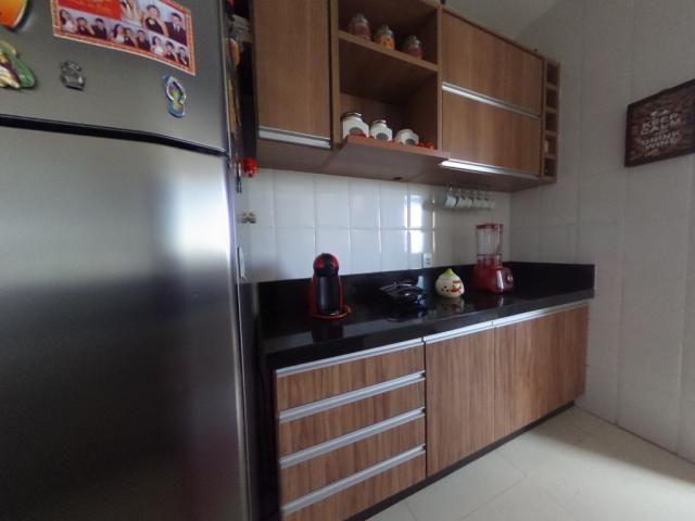 Apartamento para alugar com 3 dormitórios em Quilombo, Cuiabá cod:33835 - Foto 10