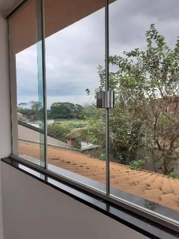 Sobrado Residencial Porto Seguro, ao lado do Granville - Foto 11