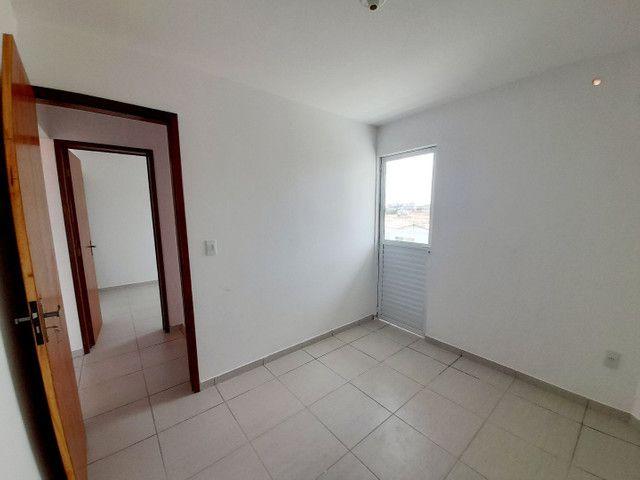 Apartamento em Mangaberia, 52m2, 2 quartos e Varanda  - Foto 9