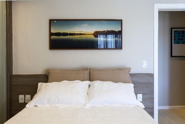 Lumini pronto para morar, Casa Duplex 3/4 com 1 suites, Papagaio - Foto 10