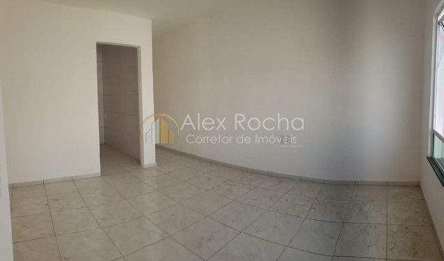 Casa 87m² com 3 quartos no Ancuri em Itaitinga - Foto 4