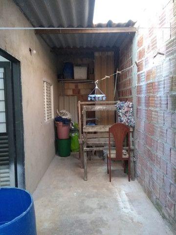 Ceilândia - DF condomínio Sol Nascente - Foto 13