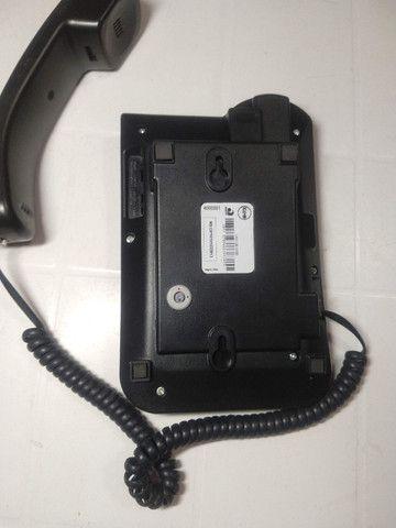 Telefone Intelbrás Com Fio Keo K103 - Foto 4