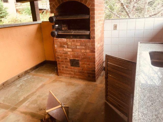 Marechal Floriano _ vendo chácara em condomínio - Foto 13