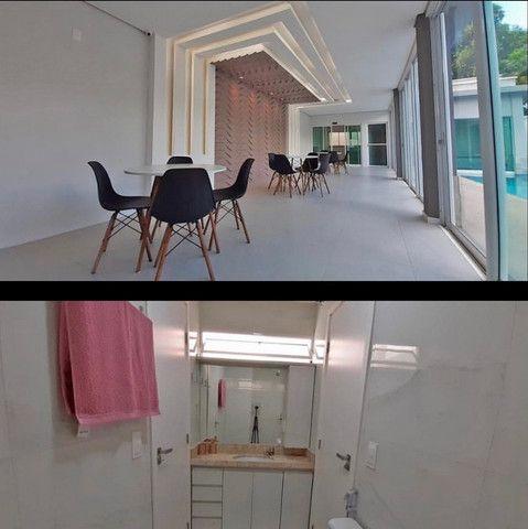Casa duplex de Luxo no Eusébio . - Foto 5