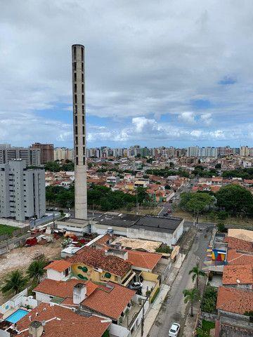 Cobertura nova no bairro da Jatiuca - Foto 13