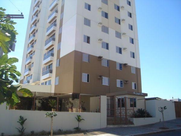 Apartamento 3/4 (1suíte) no Jardim Goiás - Foto 12