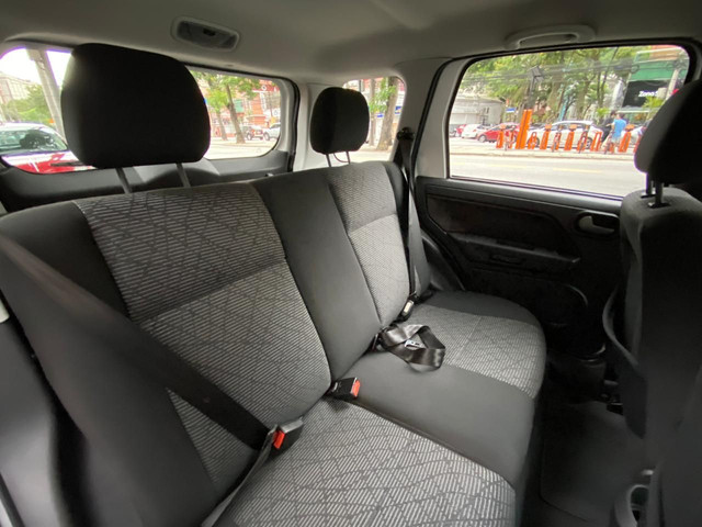 Ford Ecosport Xlt 1.6 Freestyle ano 2011 - Foto 18