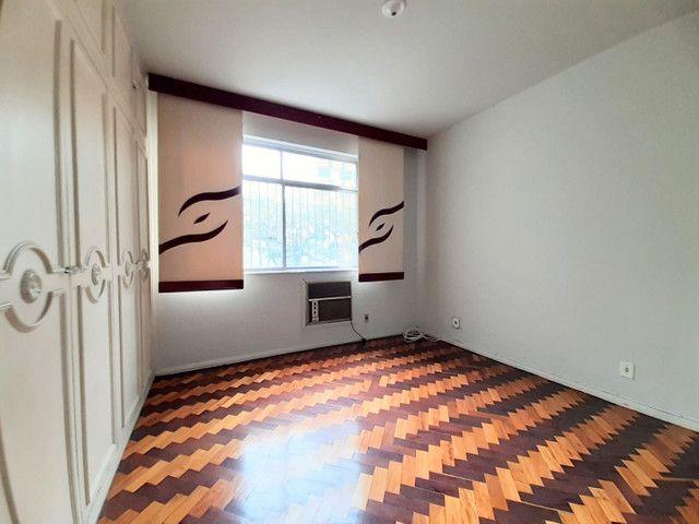 Rua Conselheiro Zenha, 03 dormitórios, juntinho a Praça Sãens Pena (Metrô) - Foto 6