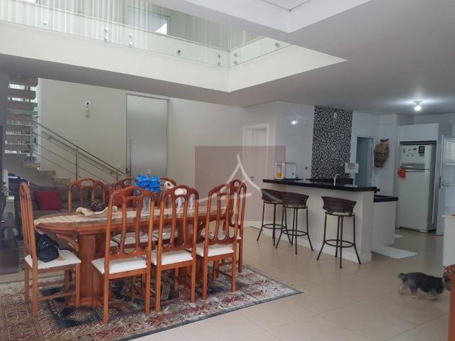 Casa com 5 dormitórios à venda, 257 m² por R$ 1.086.000,00 - Betel - Paulínia/SP - Foto 8