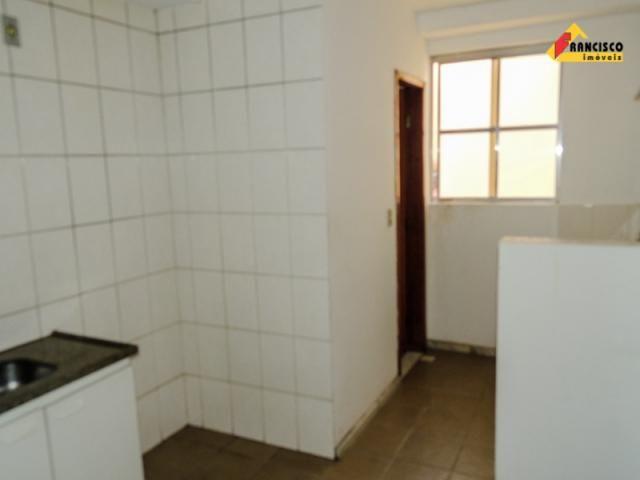 Apartamento para aluguel, 3 quartos, 1 suíte, 1 vaga, São José - Divinópolis/MG - Foto 15
