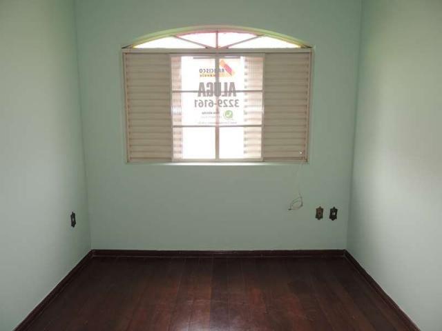 Apartamento para aluguel, 3 quartos, 1 suíte, 1 vaga, Vila Romana - Divinópolis/MG - Foto 3