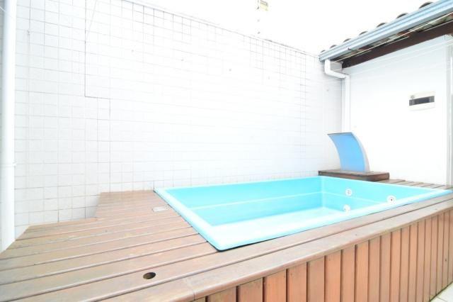Apartamento à venda com 4 dormitórios em Jaraguá, Belo horizonte cod:3302 - Foto 17