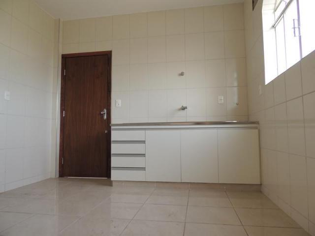 Apartamento para aluguel, 3 quartos, 1 suíte, Tietê - Divinópolis/MG - Foto 8