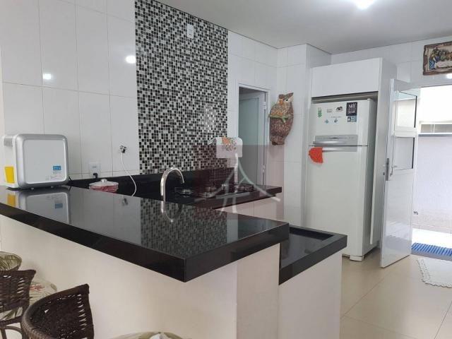 Casa com 5 dormitórios à venda, 257 m² por R$ 1.086.000,00 - Betel - Paulínia/SP - Foto 5