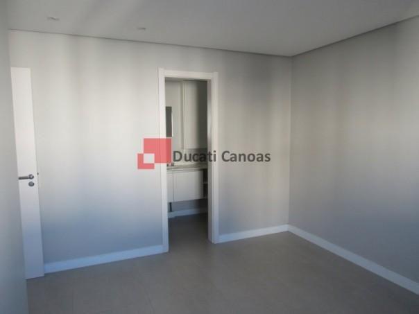 Apartamento para Aluguel no bairro Marechal Rondon - Canoas, RS - Foto 7