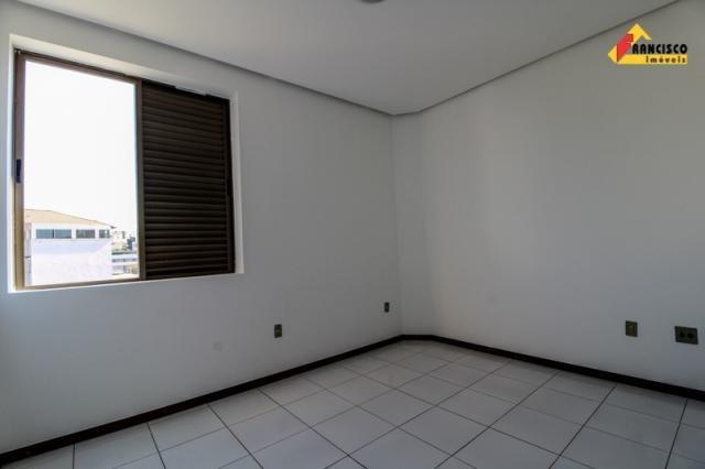 Apartamento para aluguel, 3 quartos, 1 suíte, Bom Pastor - Divinópolis/MG - Foto 19