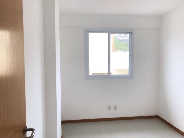 Apartamento 2/4 no Residencial Vila Toscana - Foto 5