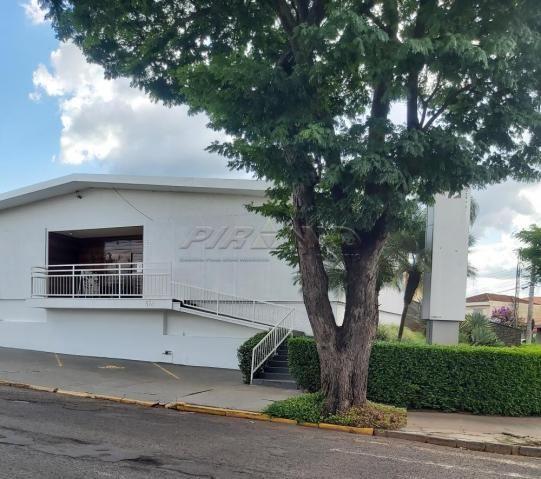 Casa para alugar com 5 dormitórios em Jardim america, Ribeirao preto cod:L20108 - Foto 2