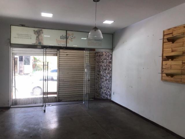 PONTO COMERCIAL NA AVENIDA ITABUNA - Foto 7