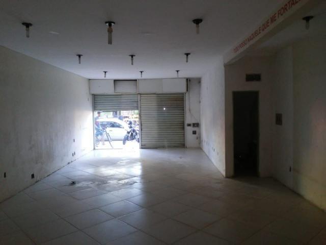 Sala comercial no Teotônio Vilela - Foto 2