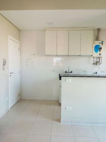 Apartamento à venda com 1 dormitórios em São francisco, Curitiba cod:LIV-12750 - Foto 9