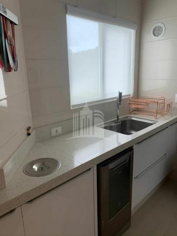 Lindo Apartamento Mobiliado no Pontal Norte de Balneário Camboriú - Foto 16