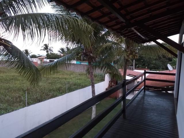 Casa: 3/4 no São Domingos - Foto 8