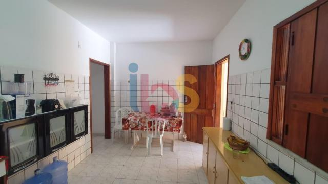 Vendo Casa Duplex 3/4 no Pontal - Foto 17