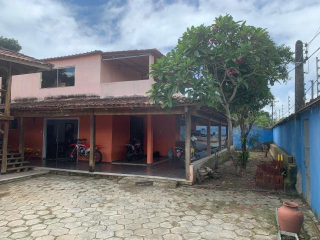 Vendo Casa no Bairro São Judas - Foto 2