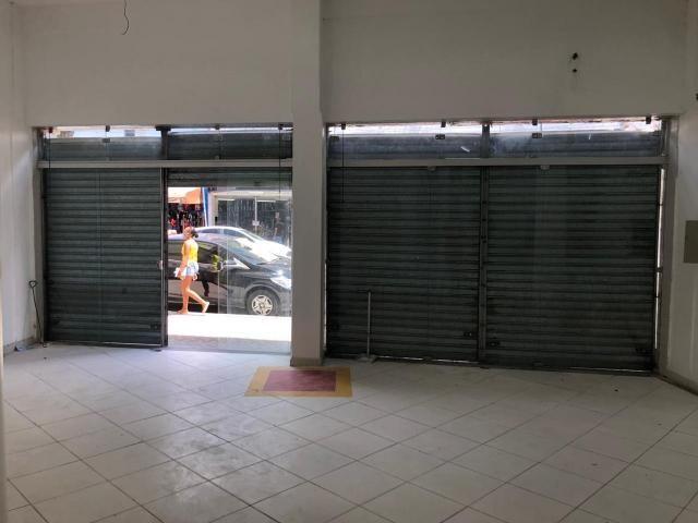 Ponto comercial no centro de Itabuna - Foto 2