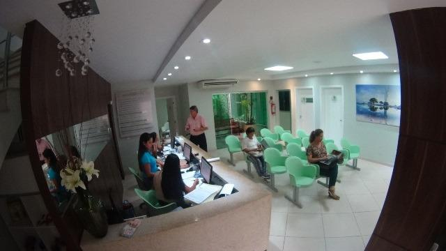 Sala no Centro Odontomédico Jardins - Foto 6