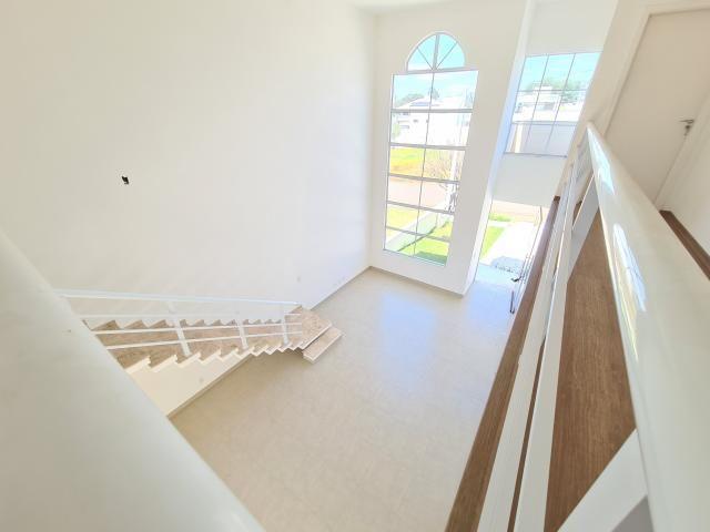 Casa à venda com 3 dormitórios em Residencial portal do lago, Sumaré cod:CA000266 - Foto 2