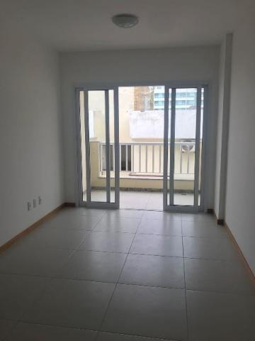 Apartamento 2/4 no Residencial Vila Toscana - Foto 8