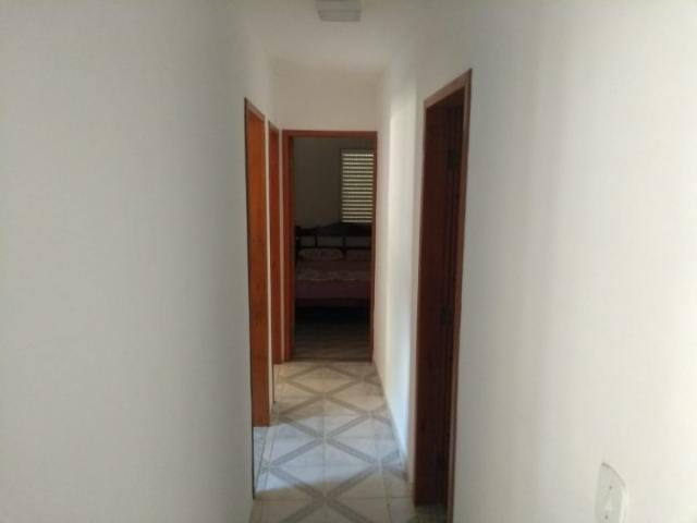 Apartamento à venda, 3 quartos, 1 suíte, 1 vaga, Esperança - Ilhéus/BA - Foto 4