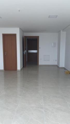 Apartamento à venda, 3 quartos, 1 suíte, 1 vaga, Esperança - Ilhéus/BA - Foto 3