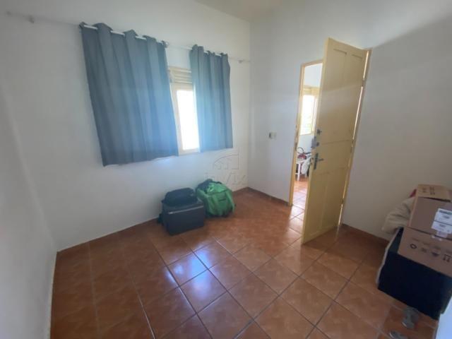 Prédio de Kitnet em Vila Capixaba, Cariacica para Investidor - Foto 6