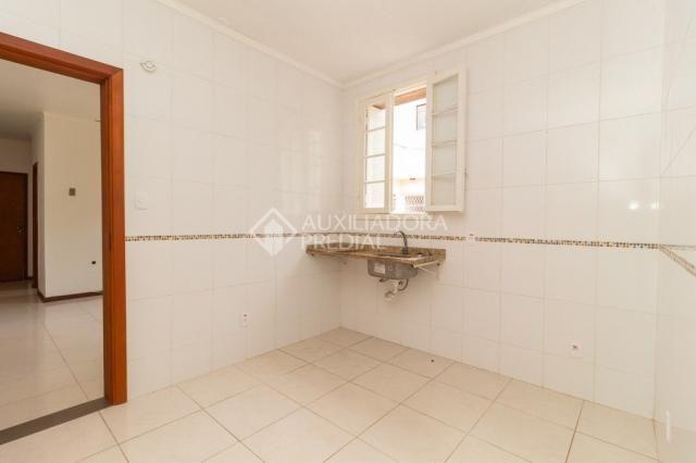 Apartamento para alugar com 2 dormitórios em Menino deus, Porto alegre cod:268005 - Foto 5