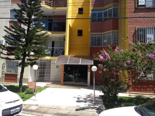 Apartamento à venda, 3 quartos, 1 suíte, 1 vaga, Esperança - Ilhéus/BA