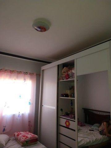 Casa 03 quartos no Senador Paranhos em Goiânia  - Foto 5