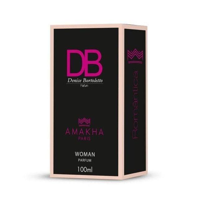 Perfumes 100ml Fragrâncias Importadas - Foto 4