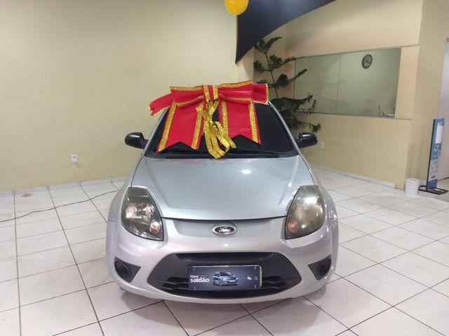 ## Ford Ka 2012 18.900 ##