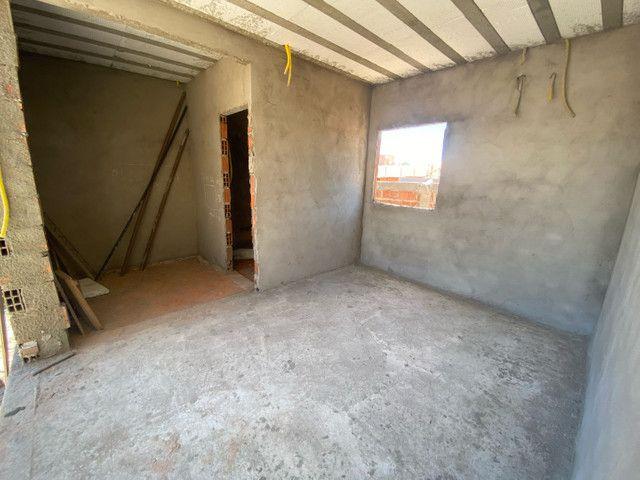 Casa alto padrão em condomínio  - Foto 9
