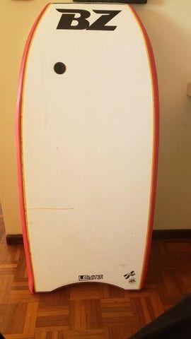 Body board BZ - Foto 4