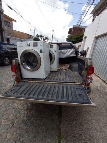 Assistência técnica eletrodomésticos - Foto 4