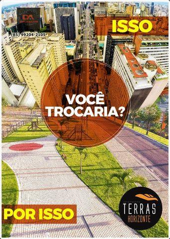 Terras Horizonte Loteamento ¨%$ - Foto 19