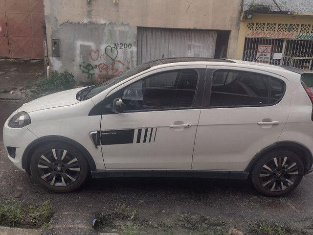 Carro Palio Sport - Foto 7