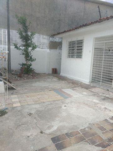 Casa -Perto da FPS! - FBMN (081) 9 8208.7270 - Leia o anúncio! - Foto 14