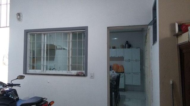 Casa em Paraguaçu Paulista - Foto 17