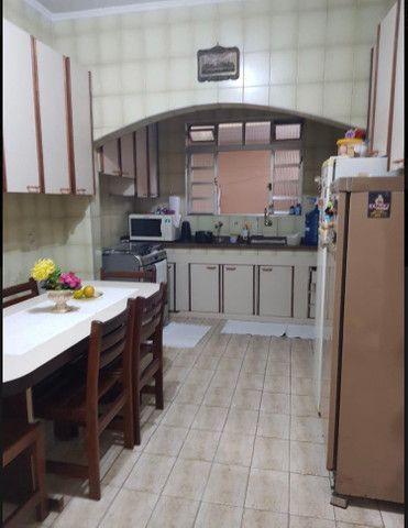 Casa em Ibiraçu (EW) - Foto 2